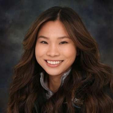 Emily Tang
